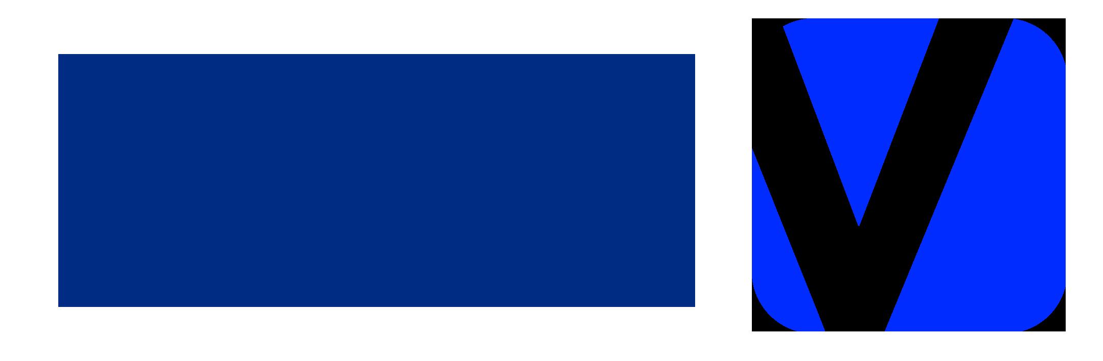 _entidad_patrocinante
